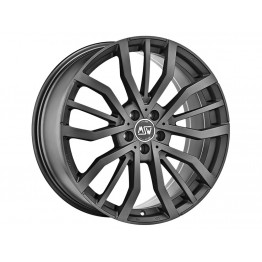 https://www.ozracing.com/images/products/wheels/msw-49/matt-gun-metal/02_msw-49-matt-gun-metal-jpg-1000x750-2.jpg