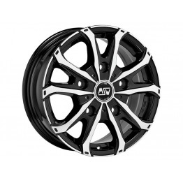 https://www.ozracing.com/images/products/wheels/msw-48-van/gloss-black-full-polished/02_msw-48-van-gloss-black-full-polished-jpg