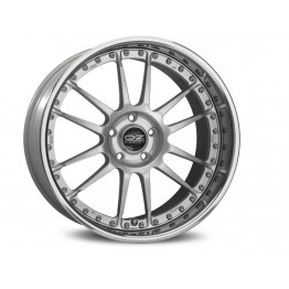http://www.ozracing.com/images/products/wheels/superleggera-iii/full-silver/02_superleggera-iii-full-silver-jpg%201000x750.jpg