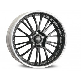 http://www.ozracing.com/images/products/wheels/botticelli-iii/matt-black/02_botticelli-iii-matt-black-jpg%201000x750.jpg