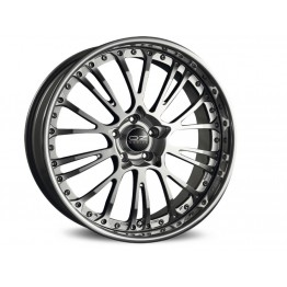 http://www.ozracing.com/images/products/wheels/botticelli-iii/crystal-titanium/02_botticelli-iii-crystal-titanium-jpg%201000x750