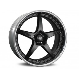 http://www.ozracing.com/images/products/wheels/crono-iii/matt-black/02_crono-iii-matt-black-jpg%201000x750.jpg