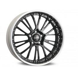 http://www.ozracing.com/images/products/wheels/botticelli-iii/matt-black/02_botticelli-iii-matt-black-jpg%201000x750.jpg