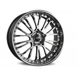http://www.ozracing.com/images/products/wheels/botticelli-iii/crystal-titanium/02_botticelli-iii-crystal-titanium-jpg%201000x750