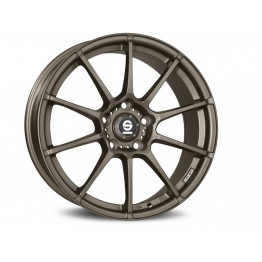 http://www.ozracing.com/images/products/wheels/assetto-gara/matt-bronze/02_assetto-gara-matt-bronze-jpg%201000x750.jpg