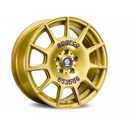 http://www.ozracing.com/images/products/wheels/terra/gold/02_terra-gold-jpg%201000x750.jpg