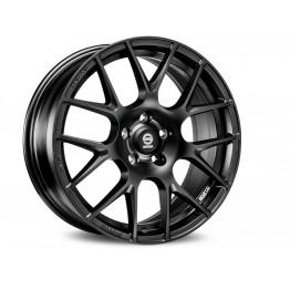 http://www.ozracing.com/images/products/wheels/procorsa/matt-dark-titanium/02_pro-corsa-matt-dark-titanium-jpg%201000x750.jpg