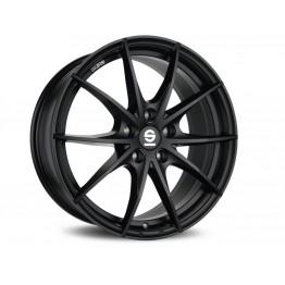 http://www.ozracing.com/images/products/wheels/trofeo-5/matt-black/02_sparco-trofeo-5-matt-black-jpg%201000x750.jpg