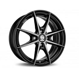 https://www.ozracing.com/images/products/wheels/trofeo-4/fum%C3%A8-black-full-polished/02_sparco-trofeo-4-fum%C3%A8-black-full-p