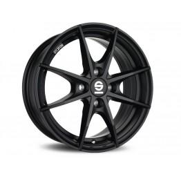 http://www.ozracing.com/images/products/wheels/trofeo-4/matt-black/02_sparco-trofeo-4-matt-black-jpg%201000x750.jpg