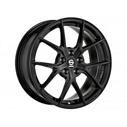 https://www.ozracing.com/images/products/wheels/podio/gloss-black/02_podio-gloss-black-jpg-1000x750-2.jpg