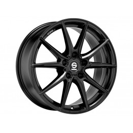 https://www.ozracing.com/images/products/wheels/sparco-drs/gloss-black/02_sparco-drs-gloss-black_1000x750.jpg