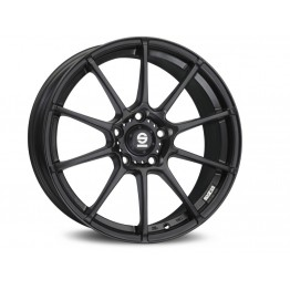 http://www.ozracing.com/images/products/wheels/assetto-gara/matt-black/02_assetto-gara-matt-black-jpg%201000x750.jpg