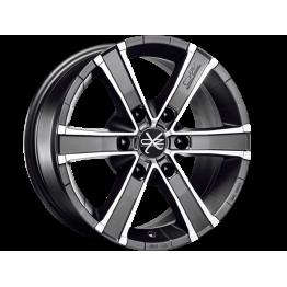 https://www.ozracing.com/images/products/wheels/sahara-6/matt-graphite-diamond-cut/01_sahara-6-matt-graphite-diamond-cut-default