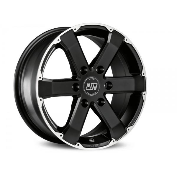 http://www.ozracing.com/images/products/wheels/msw-46/matt-black-full-polished/02_msw-46-matt-black-full-polished-jpg%201000x750