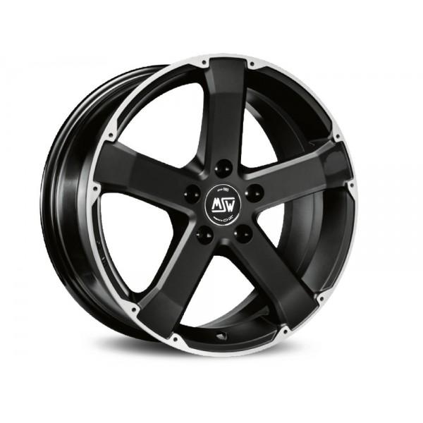 http://www.ozracing.com/images/products/wheels/msw-45/matt-black-full-polished/02_msw-45-matt-black-full-polished-jpg%201000x750