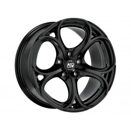 https://www.ozracing.com/images/products/wheels/msw-82/gloss-black/02_msw-82-gloss-black-jpg-1000x750-2.jpg