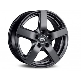 http://www.ozracing.com/images/products/wheels/msw-55/matt-dark-grey/02_msw-55-matt-dark-grey-jpg%201000x750.jpg