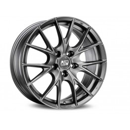 https://www.ozracing.com/images/products/wheels/msw-25/matt-titanium/02_msw-25-matt-titanium-jpg%201000x750.jpg