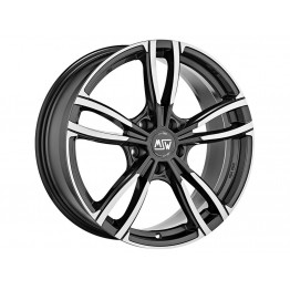 https://www.ozracing.com/images/products/wheels/msw-73/gloss-dark-grey-full-polished/02_msw-73-gloss-dark-gray-full-polished-jpg