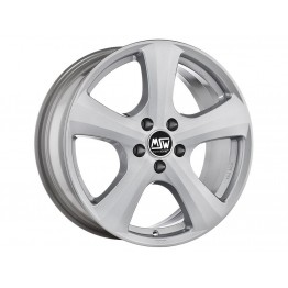 http://www.ozracing.com/images/products/wheels/msw-19/full-silver/02_msw-19-full-silver-jpg-1000x750.jpg