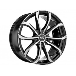 http://www.ozracing.com/images/products/wheels/msw-48/gloss-black-full-polished/02_msw-48-gloss-black-full-polished-jpg%201000x7