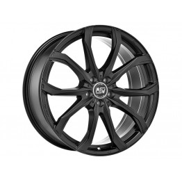 http://www.ozracing.com/images/products/wheels/msw-48/matt-black/02_msw-48-matt-black-jpg%201000x750.jpg