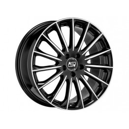 https://www.ozracing.com/images/products/wheels/msw-30/gloss-black-full-polished/01_msw-30-gloss-black-full-polished_1000x750.jp