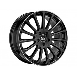https://www.ozracing.com/images/products/wheels/msw-30/gloss-black-polished-lip/01_msw-30-gloss-black-polished-lip_1000x750.jpg