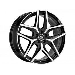 https://www.ozracing.com/images/products/wheels/msw-40/gloss-black-full-polished/02_msw-40-gloss-black-full-polished_1000x750.jp