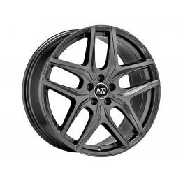 https://www.ozracing.com/images/products/wheels/msw-40/gloss-gun-metal/02_msw-40-gloss-gun-metal_1000x750.jpg