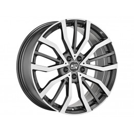https://www.ozracing.com/images/products/wheels/msw-49/gloss-gun-metal-full-polished/02_msw-49-gloss-gun-metal-full-polished-jpg