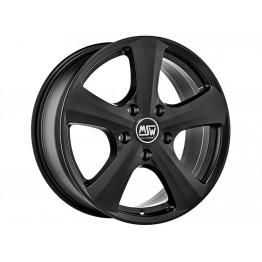 http://www.ozracing.com/images/products/wheels/msw-19/matt-black/02_msw-19-matt-black-jpg-1000x750.jpg