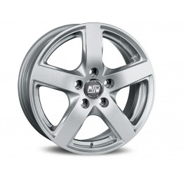 http://www.ozracing.com/images/products/wheels/msw-55/full-silver/02_msw-55-full-silver-jpg%201000x750.jpg