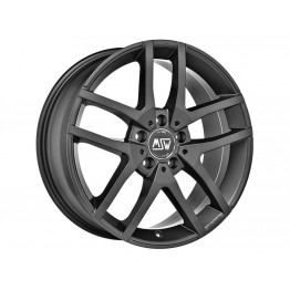http://www.ozracing.com/images/products/wheels/msw-28/matt-dark-grey/02_msw-28-matt-dark-grey-jpg%201000x750.jpg