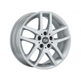 https://www.ozracing.com/images/products/wheels/msw-28/full-silver/02_msw-28-full-silver-jpg-1000x750-2.jpg