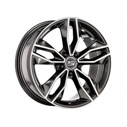 http://www.ozracing.com/images/products/wheels/msw-71/gloss-dark-grey-full-polished/02_MSW-71_Gloss-dark-grey-full-polished-jpg-