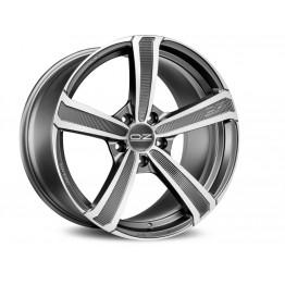http://www.ozracing.com/images/products/wheels/montecarlo-hlt/matt-dark-graphite-diamond-cut/02_montecarlo-hlt-matt-dark-graphit