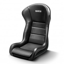 ASIENTO SPARCO STRADALE