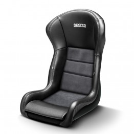ASIENTO SPARCO STRADALE PERFORMANCE