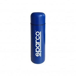 THERMO SPARCO
