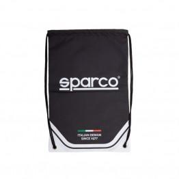 SPORTSACK SPARCO NR