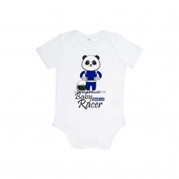 BODY BABY RACER SPARCO