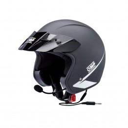 CASCO OMP STAR-J (ECE INTERCOM)