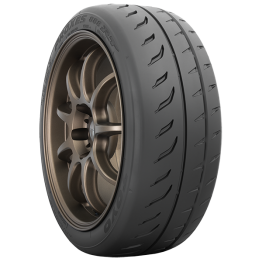 185/580R15 PX8RT