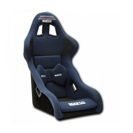 BACKET SPARCO PRO 2000 QRT MARTINI RACING
