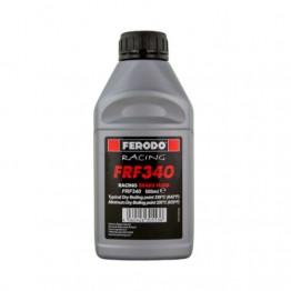 LIQUIDO FRENOS FRF340 FERODO