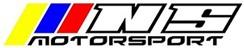 NS-MOTORSPORT